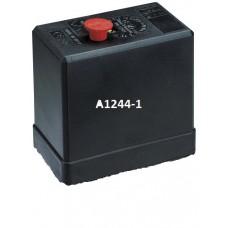 A1244-1 COMPRESSORSCHAKELAAR LOSSE KAP