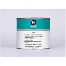 MOLYCOTE CU 7439 PLUS 500GR