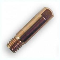 D10542 BRANDERKOP 0.6 MM M5