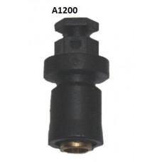 A1200 ONTLASTVENTIEL TBV A1241/A1244