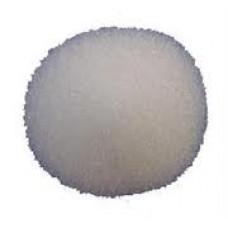 B622-1 GLASPARELS 100-200 MICRON 25KG
