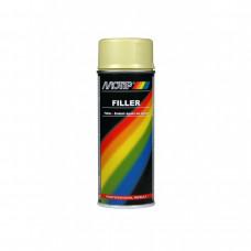 FILLER FILLER 400 ML