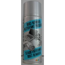 DUST REMOVER 00590