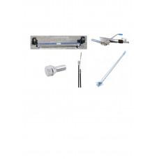 SET V-900KG PAD 1300 100X4 (OPL/REMK/AS/REMG)